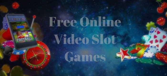 ucretsiz video slot oyna