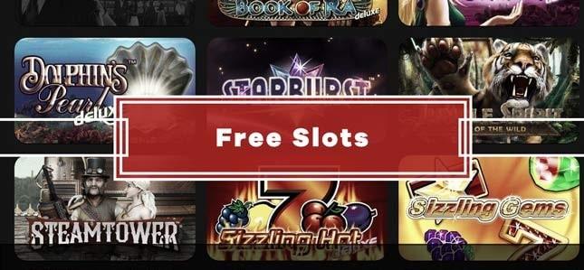ucretsiz video slot siteleri nelerdir